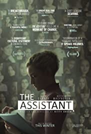 Movie: The Assistant - The Selfhelp Home