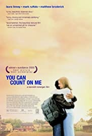 Movie: You Can Count On Me - The Selfhelp Home