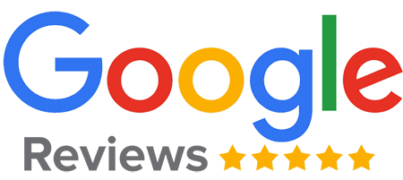 Google Review - The Selfhelp Home