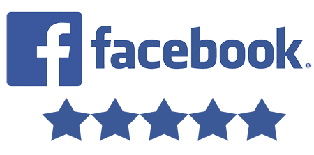 Facebook Review - The Selfhelp Home