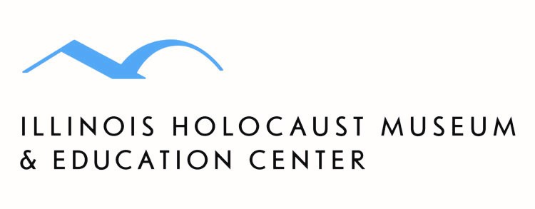 Search Results Web Result with Site Links Illinois Holocaust Museum and Education Center | The Selfhelp Home