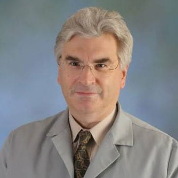 The Selfhelp Home - Meet Our Team - Short-Term Rehab - Michael Todd Grendon MD - Co-Medical Director