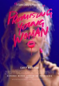 Promising Young Woman - The Selfhelp Home