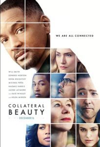 collateral beauty  - The Selfhelp Home