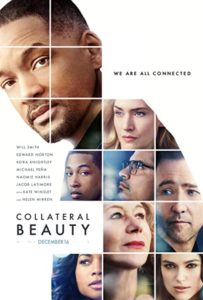 Collateral Beauty- The Selfhelp Home