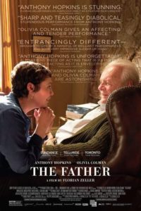 Movie: The father