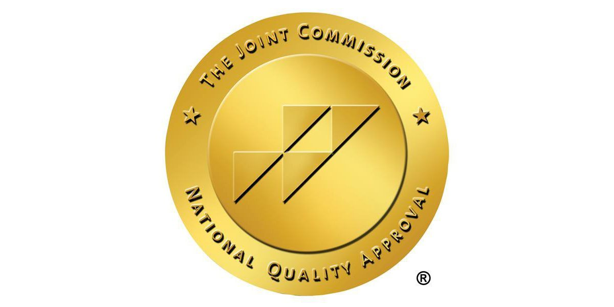The Selfhelp Home - First Nation Achieve Joint Commission Assisted Living Community Accreditation